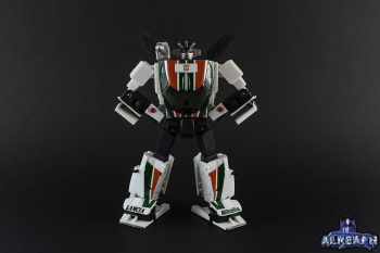 [Masterpiece] MP-20 Wheeljack/Invento - Page 5 RjMFgI8h