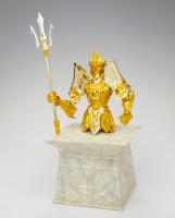 Sea Emperor Poseidon AccXn2Vb