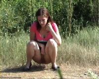 obshestvenniy-tualet-zhenskiy-video
