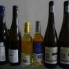 Red Wine White Wine - 頁 2 AccayvgZ