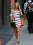 Nicky Hilton out in New York July 28-2015 x11