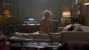 Jade Albany, Marilyn Monroe, Alexandra Johnston &more @ American Playboy: The Hugh Hefner Story s01 (US 2017) [HD 1080p] NtETqYSn