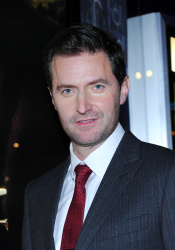Richard Armitage - The Hobbit An Unexpected Journey - Canadian Premiere - Toronto, December 3, 2012 - 10xHQ LUnYjz2T