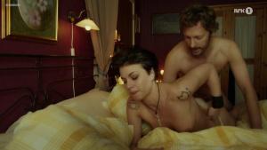 ida elise broch naken noveller om sex