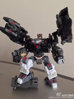 [FansProject] Produit Tiers - Jouet Saurus Ryu-oh aka Dinoking (Victory) | Monstructor (USA) 02PtAcS4