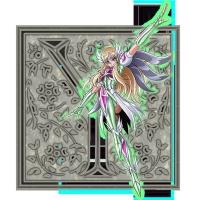 Temporada 2 de Saint Seiya Omega Ack9Loop