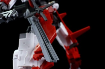 [MakeToys] Produit Tiers - Jouet MTCM-04 Guardia (aka Protectobots - Defensor/Defenso) - Page 3 RKslxEpp