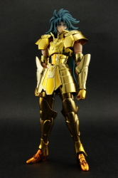 [TN Ottobre 2012] Saint Cloth Myth EX - Gemini Kanon - Pagina 8 AdyEH3gW