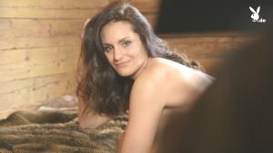 Christina geiger naked