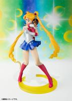 [Tamashii Nation]Figuarts Zero - Sailor Moon AdrK8yfx