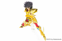 Sagittarius Seiya New Gold Cloth from Saint Seiya Omega FfV6Ajc3