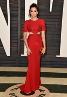 Vanity Fair Oscar Party (February 22) FaGqWk5b
