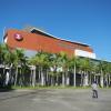 錦上荃灣 2013 February 23 AduJnJ7Z