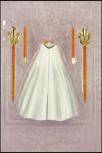 [Ottobre 2013] Saint Cloth Myth EX Libra Dohko - Pagina 6 AcvmrpCq