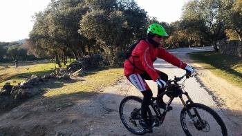 08/02/2015 El Cañón del Guadalix y su entorno WHJ1oIoD