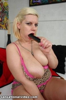 Tiffany Blake 1364patp