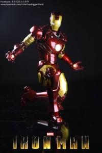 [Comentários] Marvel S.H.Figuarts - Página 2 ZCYTuRNb