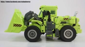 [Generation Toy] Produit Tiers - Jouet GT-01 Gravity Builder - aka Devastator/Dévastateur - Page 2 CuDRT0os