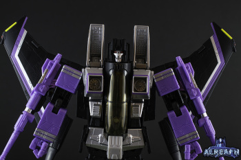 [Masterpiece] MP-11SW Skywarp/Fraudeur (Takara Tomy)   Cb6nbWFX