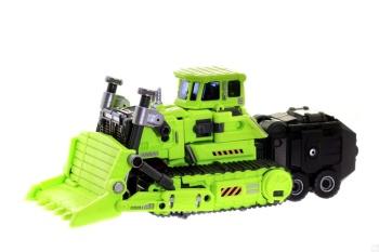 [Generation Toy] Produit Tiers - Jouet GT-01 Gravity Builder - aka Devastator/Dévastateur - Page 4 OVBK6ATa