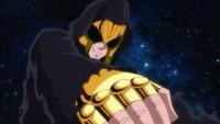 [Anime] Saint Seiya - Soul of Gold - Page 4 9fn8F7ni