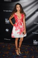 Los Angeles Film Festival - 'The Final Girls' Screening (June 16) SCiUyCI7