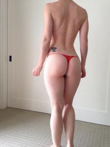 Jill monroe erotic world of female wrestling