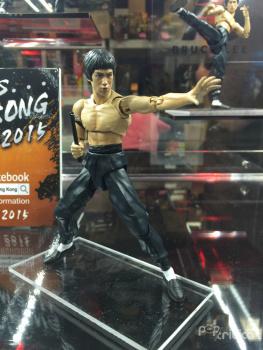 [Comentários] Bruce Lee SHF YQKDl0Bk