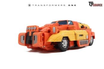 [Unique Toys] Produit Tiers - Jouet Y-03 Sworder - aka Sandstorm/Siroco V09nbJ2X