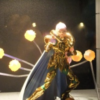 Taiwan Tamashii Feature's: Volumen 5  AbkAgvx4