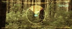 Halo 4: Forward Unto Dawn (2012) PLSUBBED.720p.BRRip.XViD.AC3-J25 / Napisy PL +RMVB +x264