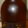 Red Wine White Wine - 頁 4 AcddKqZU