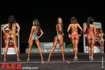 Дениз Милани, фото 4872. Denise Milani FLEX Pro Bikini February 18, 2012 - Santa Monica, CA, foto 4872