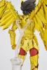 Sagittarius Seiya Gold Cloth AdkbG97l