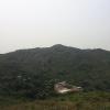 水長流 2012-09-22 AcuJt7hx
