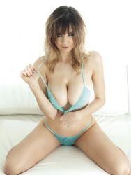 abbajNdK Danielle Sharp