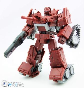 [BadCube] Produit Tiers - Minibots MP - Gamme OTS - Page 3 WuwlZZEO