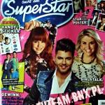 DSDS - Magazin #3/13 [DE] AdkhSFtS