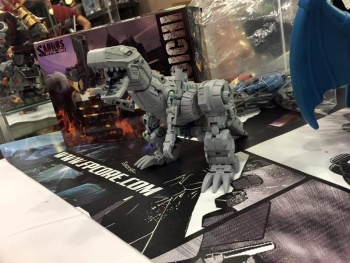 [FansProject] Produit Tiers - Jouets LER (Lost Exo Realm) - aka Dinobots - Page 2 FTSuX0Lz