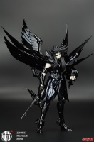 [Imagens] Hades Saint Cloth Myth OCE SCB574fv