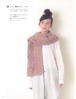 Asahi Original 3 Crochet Best Selection - 编织幸福 - 编织幸福的博客