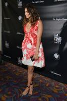 Los Angeles Film Festival - 'The Final Girls' Screening (June 16) ZPj7kb7R