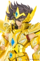 Sagittarius Seiya New Gold Cloth from Saint Seiya Omega 64HLy2vr