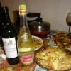 Red Wine White Wine - 頁 5 OLurKYnm
