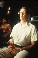 Воздушная тюрьма / Con Air (Николас Кейдж, Джон Кьюсак, Джон Малкович, 1997) ERmiDBBU