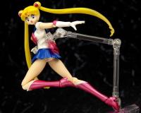 Goodies Sailor Moon - Page 2 Acz6cQqJ