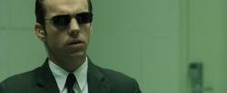 The Matrix (1999) 720p.BluRay.x264.DTS-WiKi / NAPiSY PL