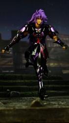 Gemini Saga Surplis EX NUzKxJWN