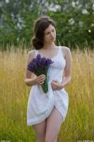 Сюзанн, фото 68. Susann Lavendel*(13 of 41), foto 68,