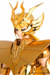 [Comentários] Shaka de Virgem Saint Cloth Myth EX OCE - Página 4 K9rR271c